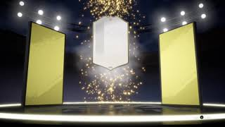 PRIME CRUYFF IN A PACK! FIFA 19