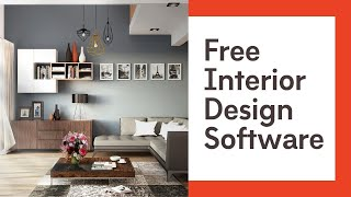 FREE Interior Design Software Anyone Can Use