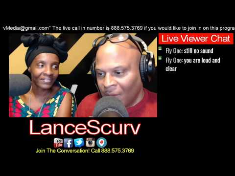 Fake Marijuana Tainted With Rat Poison Kills 3 & Sickens 100 In Illinois! – The LanceScurv Show