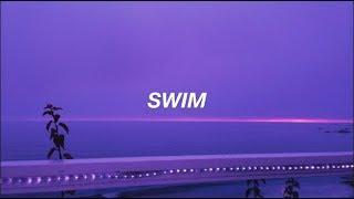 Chase Atlantic   Swim  Lyrics