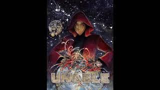 Unable-Soundtrack: Dreamshade - Sandcastles