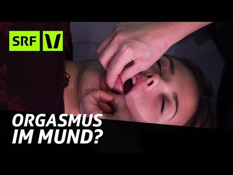 Bestialität Porno Sex männliche Tiere