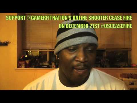 Video Games And The Sandy Hook Shooting: Two Very Different Reactions