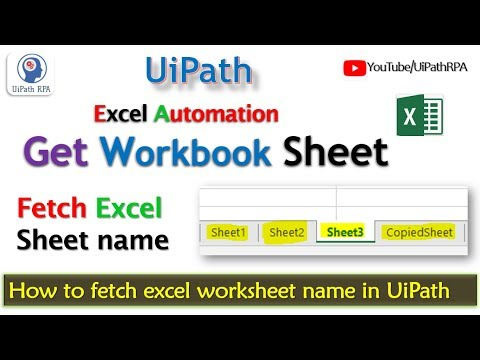 Datatable Select Uipath
