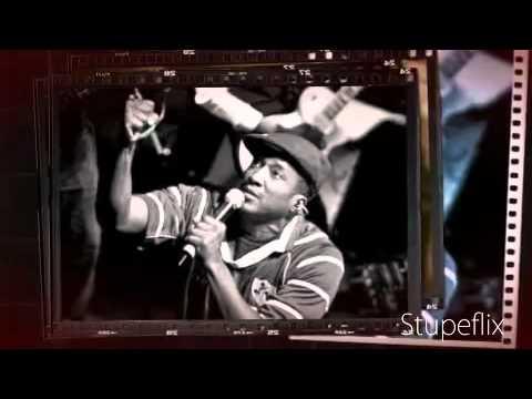 Q-Tip, A Tribe Called Quest - Em-Cee Vs The MC's Mixtape Vol 1 2011