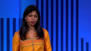 Finding your voice against sexual violence | Meera Vijayann | TEDxHousesofParliament