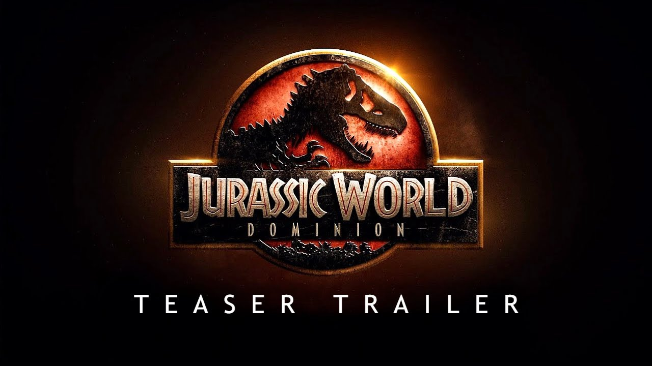 Jurassic World: Dominion movie download in hindi 720p worldfree4u