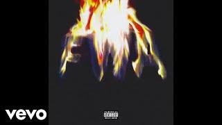 Lil Wayne - White Girl (Audio) Ft. Jeezy
