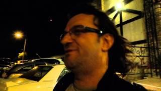 Ceca Raznatovic, Aca Lukas, Aco Pejovic - Nisam konj da pevam na hipodromu!