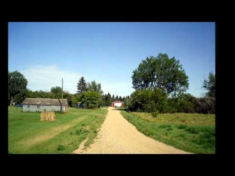 Old Country Road (written by Fred Choate/Dave Undis)