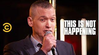 Video Pat Dixon - Laura - This Is Not Happening - Uncensored MP3, 3GP, MP4, WEBM, AVI, FLV September 2019