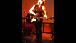 The Entertainer by KT Tunstall