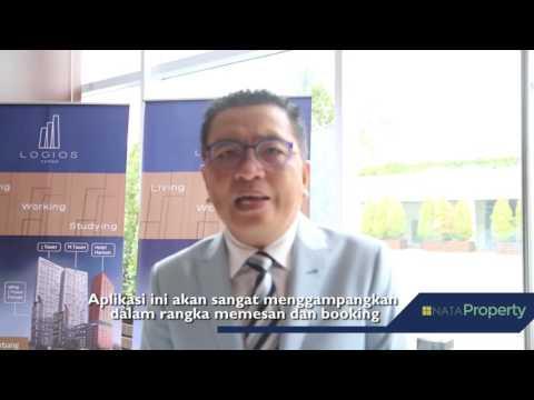 Apa Kata Helmi Yahya tentang Nata PropTech