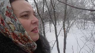 Страна читающая— НатальяЕршова читает произведение «Россия» А.А.Блока