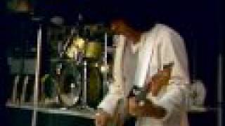 Cheap Trick - Stiff Competition - Reading Festival UK '79