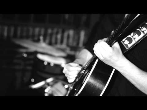 Summer & The Sinners - It all went down the drain