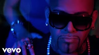 Mally Mall ft. Wiz Khalifa, Tyga, Fresh - Drop Bands On It (Official Video)