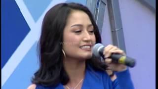 Gambar cover Siti Badriah