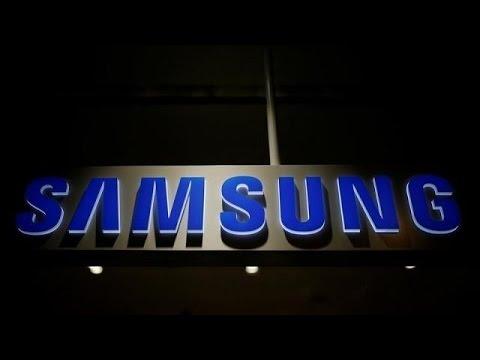 Samsung: Έρευνα για τις «εκρηκτικές» μπαταρίες του Galaxy Note 7 – economy
