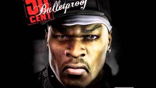 50 cent hit you up