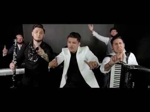 Adrian Norocel & Ork Aydin – Ia-ne sefule cu tine Video