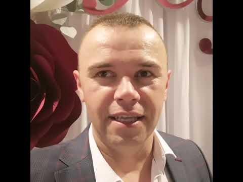 Василь Яцейко, відео 8
