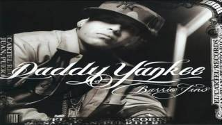 Daddy Yankee - Dale Caliente | Audio Original