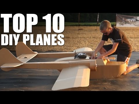 top-10-diy-planes-of-2016--flite-test