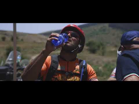 Il video finale della Granfondo di Floresta, organizzata lo scorso 7 Luglio dalla ASD Bike 1275