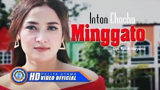 Download lagu Intan Chacha Minggato Mp3