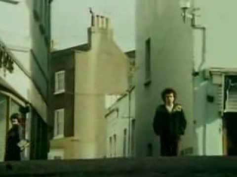 LEO SAYER-WHEN I NEED YOU (ORIGINAL VIDEO)