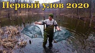 Можно ли ловить на раколовки в украине недорого