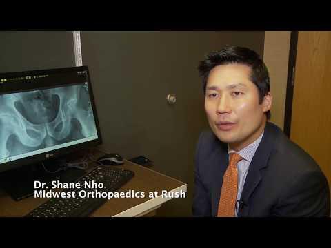 Gyógyítható-e a krónikus prosztatagyulladás?