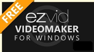 The Best Video Editor And Screen Recorder For Windows