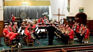 Sieze the Day – Elvet Methodist Church