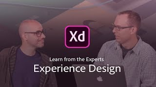 Learn about UX Design with Travis Neilson