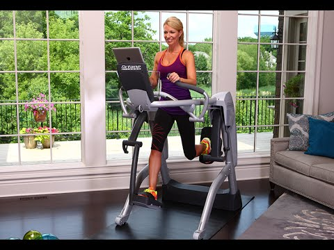 Video 8 Manfaat Olahraga Bagi Kesehatan Tubuh