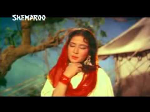 Mausam Hai Aashiqana, Ae Dil Kahi Se Unko
