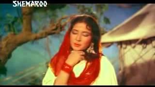Mausam Hai Aashiqana Ae Dil Kahi Se Unko