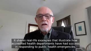 Dr. Paul Kuehnert