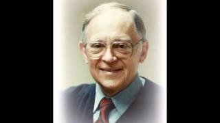 263 - Молитва, благодарение, настойчивость - Ярл Пейсти