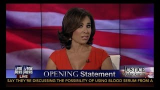 SPICY HOT Opening Statement On ISIS ➡ Demolishes Obama, Biden & Holder!