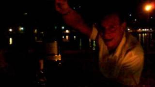 borracho cubano