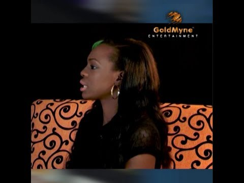 BBA Beverly Osu - whatever 2shot's wife said isnt  my business