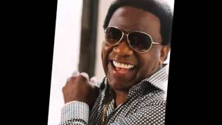 Al Green-You Brought The Sunshine
