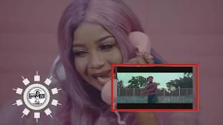 Dj B Bongo Mix 2019