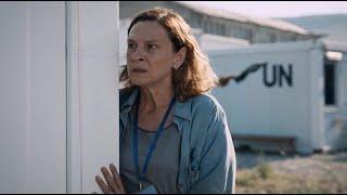 Trailers y Estrenos Quo Vadis, Aida? - Trailer español anuncio