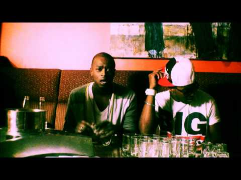 Radar (Official Video)  FullProof ft. Happ