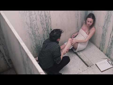 Tanner Hall Promo Trailer