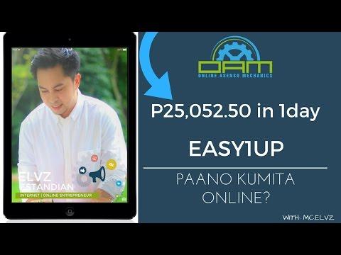 Listahan ng mga bulate tablet para sa mga matatanda